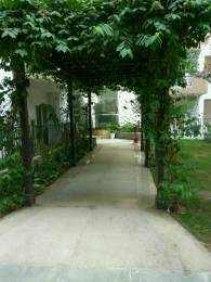1075 sqft, 2 bhk Apartment in Express Zenith Sector 77, Noida at Rs. 55.9000 Lacs