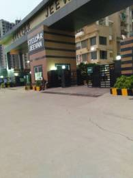 1694 sqft, 3 bhk Apartment in Stellar Jeevan Sector 1 Noida Extension, Greater Noida at Rs. 55.9020 Lacs