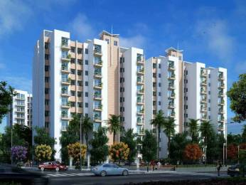 1385 sqft, 2 bhk Apartment in HR Buildcon Elite Golf Green Sector 79, Noida at Rs. 63.0175 Lacs