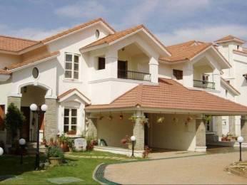 2773 sqft, 3 bhk Villa in Purva Purva Parkridge Mahadevapura, Bangalore at Rs. 55000