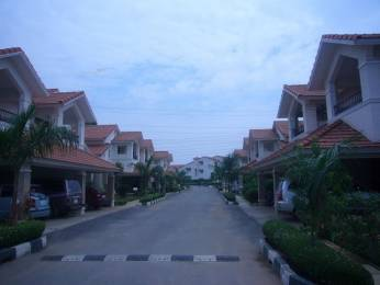 2200 sqft, 3 bhk Villa in Purva Purva Parkridge Mahadevapura, Bangalore at Rs. 42000