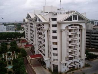 2292 sqft, 3 bhk Apartment in Prestige Acropolis Adugodi, Bangalore at Rs. 1.5000 Lacs