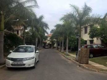 5000 sqft, 4 bhk Villa in Adarsh Vista Doddanekundi, Bangalore at Rs. 5.3000 Cr