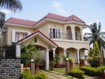 5000 sqft, 4 bhk Villa in Ferns Paradise Doddanekundi, Bangalore at Rs. 60000