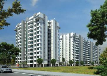 2359 sqft, 4 bhk Apartment in Purva Whitehall Sarjapur Road Till Wipro, Bangalore at Rs. 60000