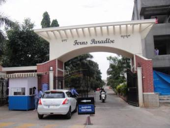 4500 sqft, 4 bhk Villa in Ferns Paradise Doddanekundi, Bangalore at Rs. 60000