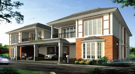 4201 sqft, 4 bhk Villa in Prestige Summer Fields Sarjapur, Bangalore at Rs. 1.2000 Lacs
