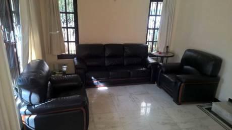 3500 sqft, 4 bhk Villa in Adarsh Vista Doddanekundi, Bangalore at Rs. 80000