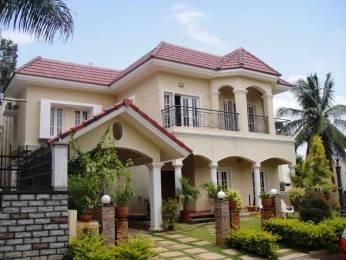 5000 sqft, 4 bhk Villa in Ferns Paradise Doddanekundi, Bangalore at Rs. 80000
