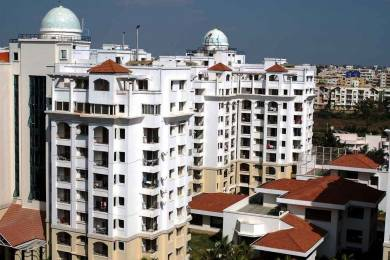 3900 sqft, 4 bhk Apartment in Purva Purva Riviera Marathahalli, Bangalore at Rs. 80000