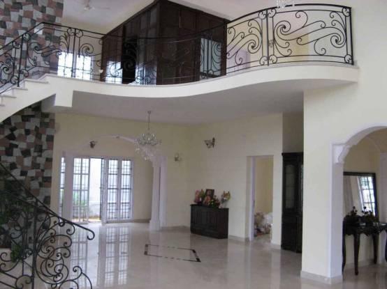 4500 sqft, 4 bhk Villa in Ferns Paradise Doddanekundi, Bangalore at Rs. 80000