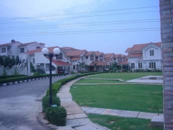 2200 sqft, 4 bhk Villa in Purva Purva Parkridge Mahadevapura, Bangalore at Rs. 50000