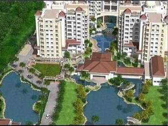 3500 sqft, 4 bhk Apartment in Purva Purva Riviera Marathahalli, Bangalore at Rs. 70000