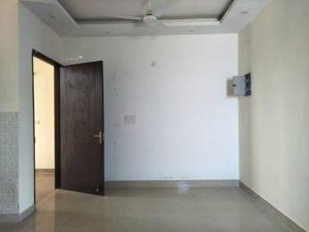 1500 sqft, 3 bhk Apartment in Builder Project Sector 21C, Faridabad at Rs. 62.0000 Lacs