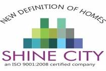 SHINECITY GROUP