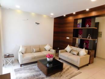 1855 sqft, 3 bhk Apartment in APS Highland Park Bhabat, Zirakpur at Rs. 66.1000 Lacs