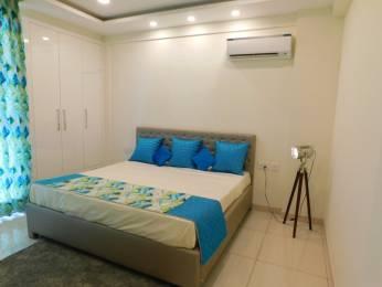 1855 sqft, 3 bhk Apartment in APS Highland Park Bhabat, Zirakpur at Rs. 64.4500 Lacs
