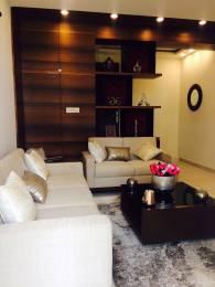 1450 sqft, 3 bhk Apartment in APS Highland Park Bhabat, Zirakpur at Rs. 55.1000 Lacs