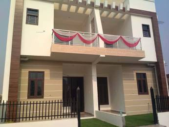 1900 sqft, 3 bhk Villa in Builder Project Sector 4, Greater Noida at Rs. 50.0000 Lacs