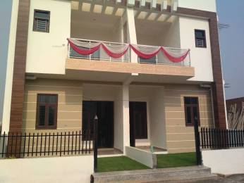 1350 sqft, 3 bhk Villa in Builder Project Sector 4, Greater Noida at Rs. 38.0000 Lacs