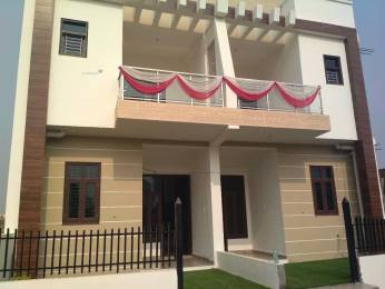 1900 sqft, 3 bhk Villa in Builder Project Sector 4 Noida Extension, Greater Noida at Rs. 54.0000 Lacs