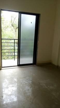 435 sqft, 1 bhk Apartment in Manas Radhe Krishna Heights Karjat, Mumbai at Rs. 13.4850 Lacs