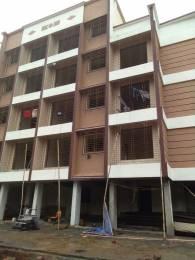 301 sqft, 1 bhk Apartment in Sidhivinayak Vinayak Apartment Ambernath East, Mumbai at Rs. 11.7390 Lacs