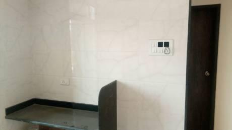 445 sqft, 1 bhk Apartment in Builder Shrer Siddhivinayak hights Titwala East, Mumbai at Rs. 16.5637 Lacs