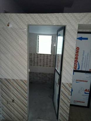400 sqft, 1 bhk Apartment in Sameer Vrindavan Niketan Badlapur West, Mumbai at Rs. 16.0000 Lacs