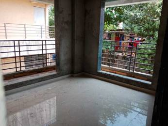 470 sqft, 1 bhk Apartment in Builder Madhumati aprtment Badlapur West, Mumbai at Rs. 15.8625 Lacs