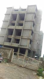 623 sqft, 1 bhk Apartment in Builder woodland Ambernath west Ambernath West, Mumbai at Rs. 23.9855 Lacs