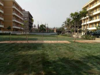 465 sqft, 1 bhk Apartment in Labdhi Gardens Phase 1 Neral, Mumbai at Rs. 18.4880 Lacs