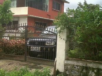 1500 sqft, 3 bhk Villa in Builder Banglow kasara Kasara, Mumbai at Rs. 65.0000 Lacs