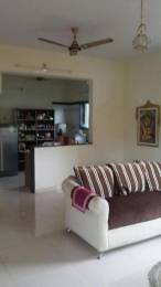1750 sqft, 4 bhk Villa in Builder Sky rock villa Surathkal, Mangalore at Rs. 55.0000 Lacs