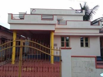 1700 sqft, 2 bhk Villa in Builder Duplex villa Vamanjoor, Mangalore at Rs. 68.0000 Lacs