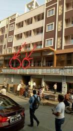 400 sqft, 1 bhk BuilderFloor in Builder Sneha dershan tower Badlapur East, Mumbai at Rs. 25000