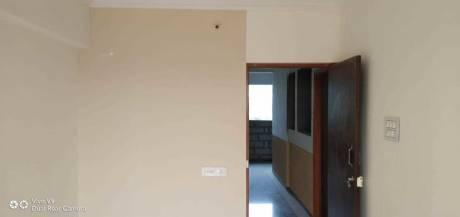 675 sqft, 2 bhk Apartment in Kohinoor Castles Ambernath West, Mumbai at Rs. 34.0000 Lacs