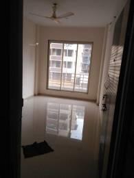 535 sqft, 1 bhk Apartment in Thanekar Thanekar Parkland Badlapur East, Mumbai at Rs. 23.2700 Lacs