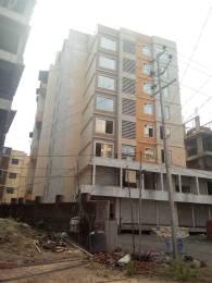 500 sqft, 1 bhk Apartment in Builder Ganpati Residency Residency Badlapur west Badlapur West, Mumbai at Rs. 16.5000 Lacs