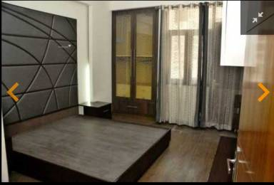 1200 sqft, 2 bhk Apartment in V3s Indralok Nyay Khand, Ghaziabad at Rs. 60.0000 Lacs