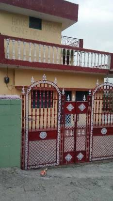 2400 sqft, 3 bhk IndependentHouse in Builder bhimtal independent house Bhimtal, Nainital at Rs. 65.0000 Lacs