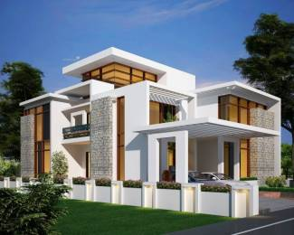 2200 sqft, 4 bhk Villa in Builder Project KK Nagar, Trichy at Rs. 75.0000 Lacs