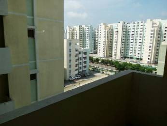1800 sqft, 3 bhk Apartment in Builder Project gomti nagar extension, Lucknow at Rs. 16000