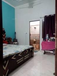 2200 sqft, 3 bhk Villa in Builder Project Gomti Nagar, Lucknow at Rs. 40000