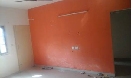 1800 sqft, 3 bhk Apartment in Builder Project Gomti Nagar, Lucknow at Rs. 16000