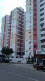 1250 sqft, 2 bhk Apartment in Builder Project gomti nagar extension, Lucknow at Rs. 14000