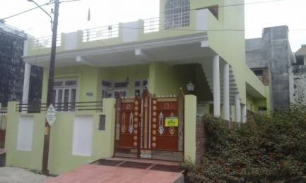 2200 sqft, 3 bhk IndependentHouse in Builder Project Gomti Nagar, Lucknow at Rs. 25000