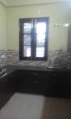 2200 sqft, 3 bhk BuilderFloor in Builder Project Indira Nagar, Lucknow at Rs. 16000