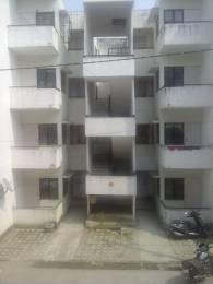 760 sqft, 2 bhk Apartment in Builder Project gomti nagar extension, Lucknow at Rs. 35.0000 Lacs