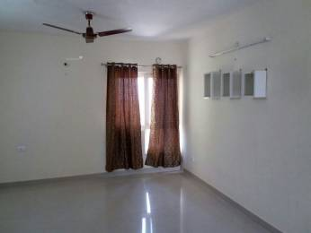 1800 sqft, 3 bhk Apartment in Builder Project gomti nagar extension, Lucknow at Rs. 17000
